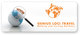 Genius Loci Travel